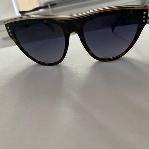 Designer Sunglasses LIKE NEW ❣️